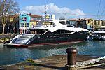 Le yacht de luxe à moteur Stargazer (1).JPG