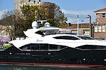 Le yacht de luxe à moteur Stargazer (6).JPG