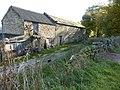 Leam, farm buildings - geograph.org.uk - 2650394.jpg