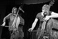 Leandre Gramss double double bass 11.jpg