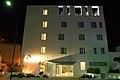 Lecce - Hotel Eos - panoramio.jpg