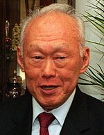 Lee Kuan Yew cropped.jpg