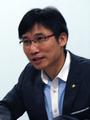 Lee Sang-gyu (cropped).png