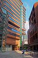 Lee Shau Kee Building, Hong Kong Polytechnic University.jpg