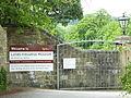 Leeds Industrial Museum entrance 7010.JPG