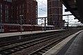 Leeds railway station MMB 26 321902.jpg