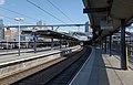 Leeds railway station MMB 43 155347 144006.jpg