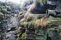 Leekfrith, UK - panoramio (6).jpg