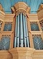 Leer-Logabirum, ev.-luth. Kirche, Orgel (9).jpg