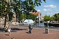 Leeuwarden - panoramio - L-BBE (38).jpg
