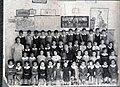 Lefkoşa'daki Shakespeare Okulu (1943).jpg