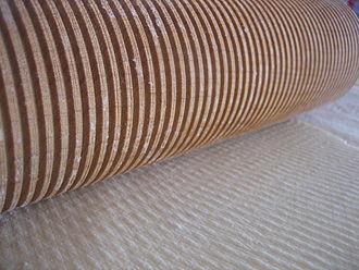 Lefse - Lefse rolling pin