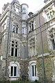 Leglas-Maurice-SE-angle.jpg