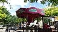 Legoland, Windsor, Anglia - panoramio (115).jpg