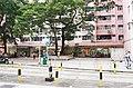 Lei Chak House Southwest Shops.jpg