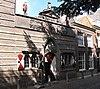 leidenhooglandsekerkgracht17-15