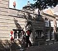 LeidenHooglandseKerkgracht17-15.jpg