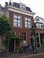 Leiden - Kruisstraat 42 v3.jpg