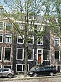 Leidsegracht 34 Amsterdam.jpg