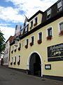 Leinsweiler Weinstr 8.jpg