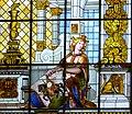 Leipzig Reichsgericht Wartehallenfenster Ost 3.jpg