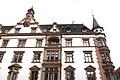 Leipzig building (7954724598).jpg