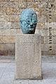 Lembrando a Celso Emilio Ferreiro - Celanova - Galiza.jpg