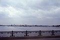 Leningrad 1991 (4387667831).jpg