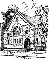 Lenox Presbyterian Church, 139th Street, Manhattan.jpg