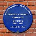 Leopold Anthony Stokowski (7592602246).jpg