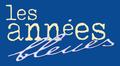 Les Années Bleues - Logo.png