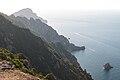 Les Calanche, Corsica (8132805342).jpg