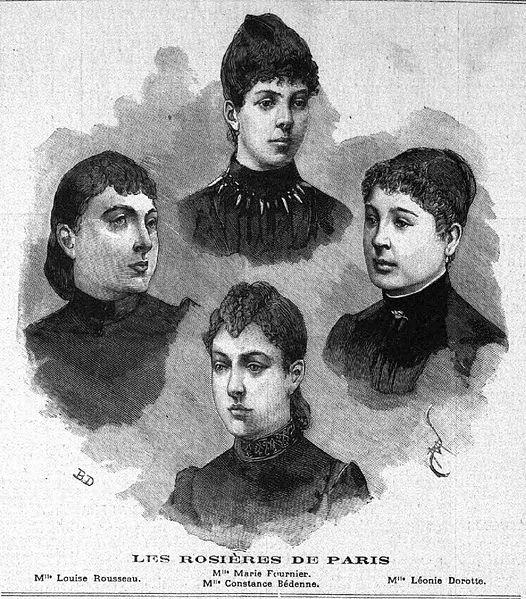 File:Les rosières de Paris.jpg