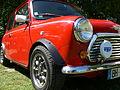 Les vieilles chignoles - exposition annuelle de voitures anciennes à Goussainville (Val d'Oise, France).JPG