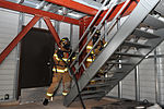 Less water, more pressure yields savings and safer firefighting 130425-F-RC891-130.jpg