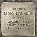 Lest We Forget - geo.hlipp.de - 34383 (Moses Mamroth).jpg