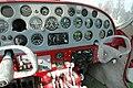 Let-200D Morava 2010 04.jpg