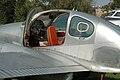 Let-200D Morava 2010 09.jpg