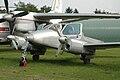 Let-200D Morava 2010 14.jpg
