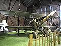 Letecké muzeum Kbely (169).jpg