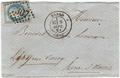 Lettre France Dijon 1868.png