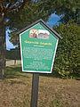 Leutersdorf Hetzwalde Hetzemuehle Infoschild.jpg