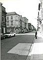 Leuven Maria-Theresiastraat 58-60 ev - 197465 - onroerenderfgoed.jpg