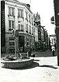 Leuven Mechelsestraat 7 ev - 197479 - onroerenderfgoed.jpg