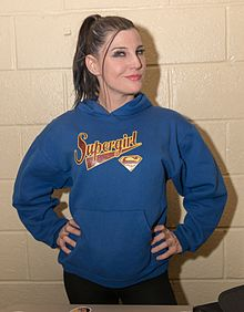 Leva Bates at Smash Wrestling.jpg