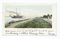 Levee at Chalmette, New Orleans, La (NYPL b12647398-62257).tiff