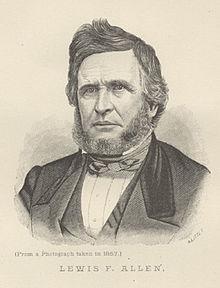 Lewis F. Allen.jpg