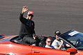 Lewis Hamilton, United States Grand Prix, Austin 2012.jpg