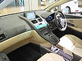 Lexus-HS250h cabin.jpg