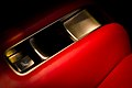 Lexus LF-A (6997606365).jpg